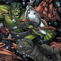 WW_Hulk_pg11-page-001