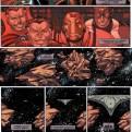 WW_Hulk_pg9-page-001