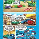 carros76_2
