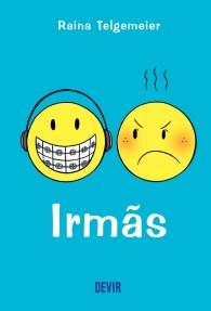 irmas2_capa