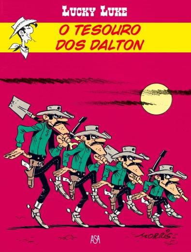 o_tesouro_dos_dalton