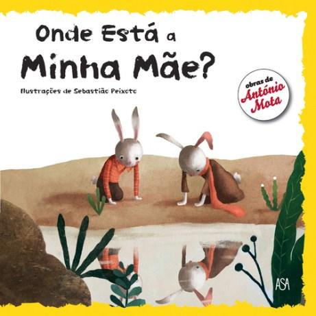 onde_esta_a_minha_mae