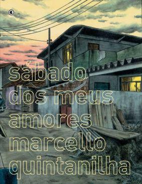 sabado_sonhos