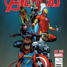 All-New,_All-Different_Avengers_Vol_1_1_Asrar_Variant