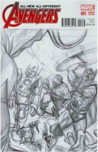 All-New,_All-Different_Avengers_Vol_1_1_Ross_Sketch_Variant