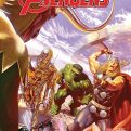 All-New,_All-Different_Avengers_Vol_1_1_Ross_Variant