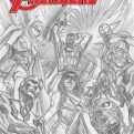 All-New,_All-Different_Avengers_Vol_1_1_Sketch_Variant