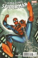 Amazing_Spider-Man_Vol_4_1_Hastings_Exclusive_Variant