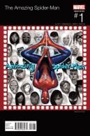 Amazing_Spider-Man_Vol_4_1_Hip-Hop_Variant