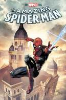 Amazing_Spider-Man_Vol_4_1_More_Fun_Comics_&_Games_Exclusive_Variant
