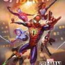 Amazing_Spider-Man_Vol_4_1_Spider-Man_Unlimited_Game_Variant
