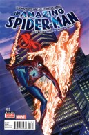 Amazing_Spider-Man_Vol_4_3