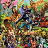Avengers_Standoff_Assault_On_Pleasant_Hill_Alpha_Vol_1_1_Adams_Connecting_Variant_A