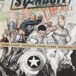 Avengers_Standoff_Assault_On_Pleasant_Hill_Alpha_Vol_1_1_Sketch_Variant