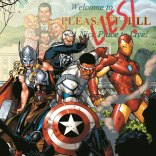 Avengers_Standoff_Assault_On_Pleasant_Hill_Alpha_Vol_1_1_Textless