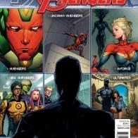 Avengers_Vol_6_0