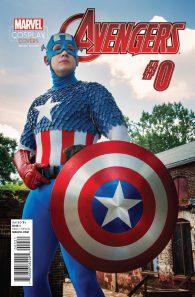 Avengers_Vol_6_0_Cosplay_Variant