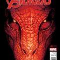 Avengers_Vol_6_0_Kirby_Monster_Variant