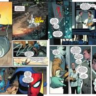 Homem-Aranha Vol.3 pág.20-21