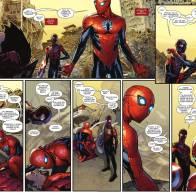 Homem-Aranha Vol.3 pág.90-91