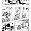 Naruto-27 (pag 69)