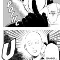 OPM#03_165