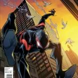 Spider-Man_Vol_2_2_Randolph_Variant