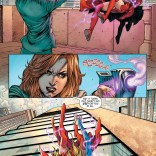 Supergirl-12-page-1