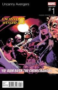 Uncanny_Avengers_Vol_3_1_Hip-Hop_Variant