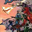 Uncanny_Avengers_Vol_3_2_Jimenez_Variant