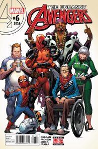 Uncanny_Avengers_Vol_3_6