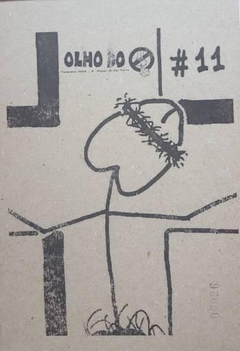 olhodocu11