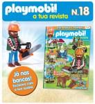 Playmobil 18