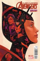 All-New,_All-Different_Avengers_Vol_1_7_Women_of_Power_Variant
