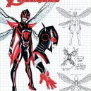 All-New,_All-Different_Avengers_Vol_1_9_Design_Variant