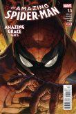 Amazing_Spider-Man_Vol_4_1.5