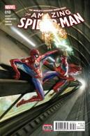 Amazing_Spider-Man_Vol_4_10