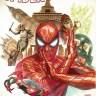 Amazing_Spider-Man_Vol_4_9