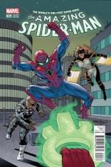 Amazing_Spider-Man_Vol_4_9_Classic_Variant
