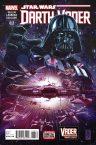 Darth_Vader_Vol_1_13