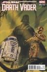 Darth_Vader_Vol_1_15_Francavilla_Variant