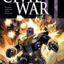 Free_Comic_Book_Day_Vol_2016_Avengers