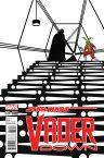 Star_Wars_Vader_Down_Vol_1_1_Jaxxon_Spotlight_Variant