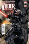 Star_Wars_Vader_Down_Vol_1_1_Mann_Connecting_Variant_A