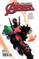 Uncanny_Avengers_Vol_3_12_Marvel_Tsum_Tsum_Takeover_Variant