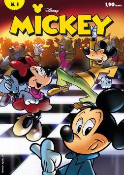 mickey1capa