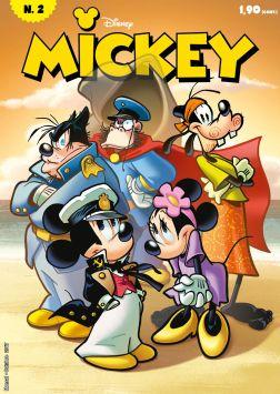 mickey2capa