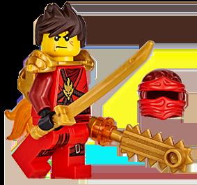 ninjagoboneco