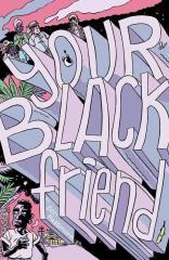 your.black_.friend