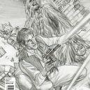 Chewbacca_Vol_1_1_Alex_Ross_Sketch_Variant